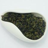 Чай Гуй Хуа Улун, улун с османтусом вид-3