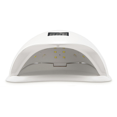 Led Uv Lamp ELSA 2 in 1 48 watt