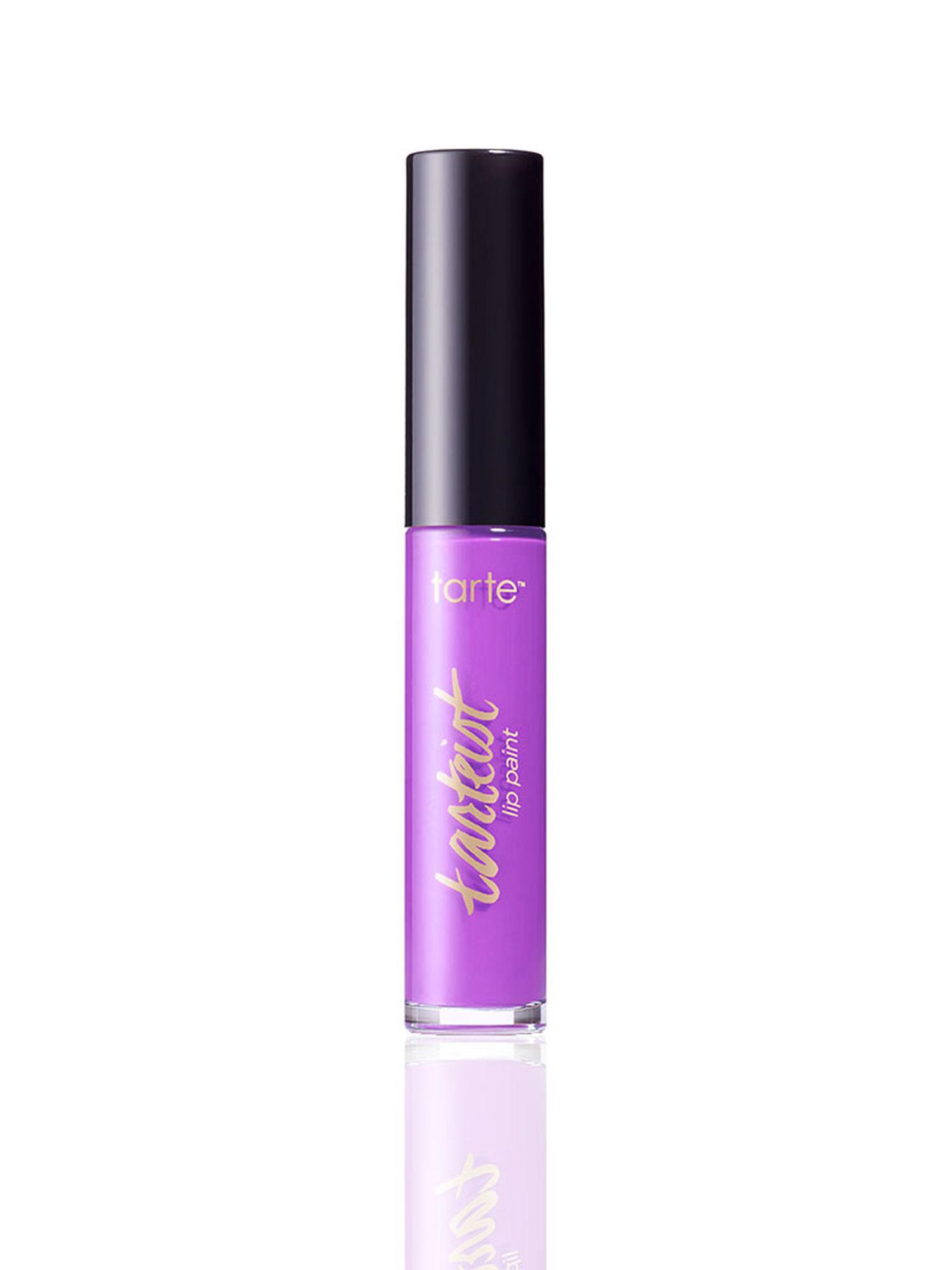 Кремовая матовая помада tarteist™ creamy matte lip paint
