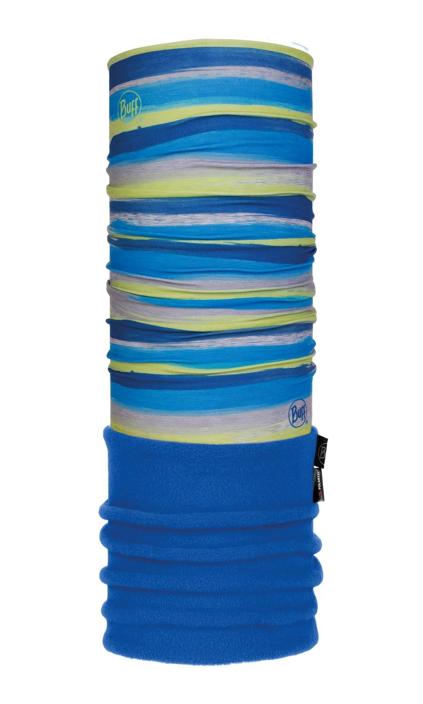 Шарф-труба трансформер детский Buff Slide Multi