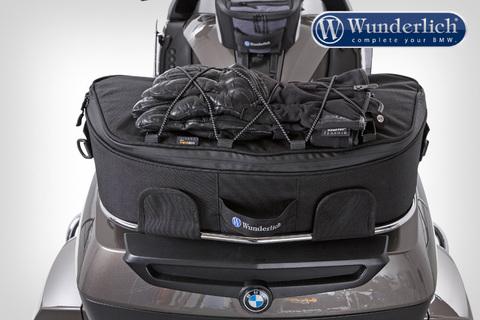 Сумка на багажник Elephant BMW K 1600 GT/GTL