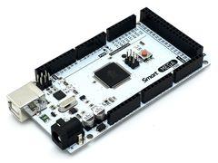 Контроллер Smart Mega