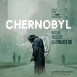 Soundtrack / Hildur Guonadottir: Chernobyl (LP)