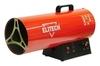 Тепловая пушка газовая ELITECH ТП 30ГБ