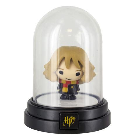 Harry Potter Hermione Granger Mini Bell Jar Light || Светильник Гермиона Грейнджер