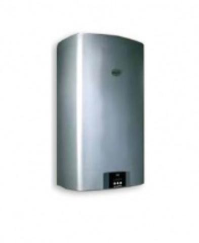 Водонагреватель электрический накопительный настенный вертикальный Gorenje OGB 120 SEDDS