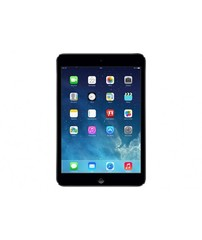 iPad mini 3 Wi-Fi Cell 64GB MGJ02RU/A