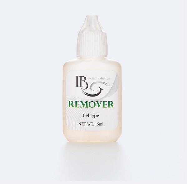 Жидкости и препараты для ресниц Ремувер I-Beauty, гелевый, 15 мл Снимок_экрана_2018-07-05_в_11.47.57.jpg