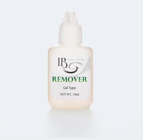 Ремувер I-Beauty, гелевый, 15 мл