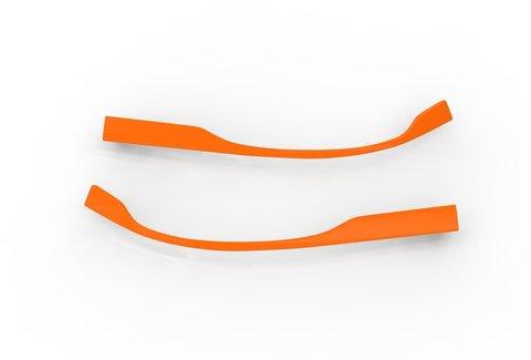 Сменные дужки для солнцезащитных очков Slydz
