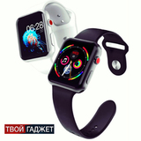 Часы Smart Watch IWO 6