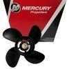 Винт гребной MERCURY SpitFire для моторов MERCURY/MARINER 135-300 л.с.,4X14X19