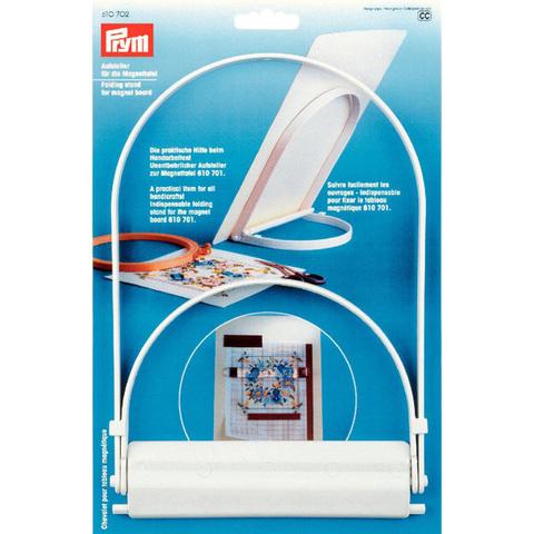 Подставка для магнитной доски PRYM 610702