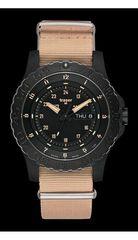 Наручные часы Traser P6600 Sand Professional 100232 (песок)