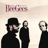 Bee Gees / Still Waters (CD)