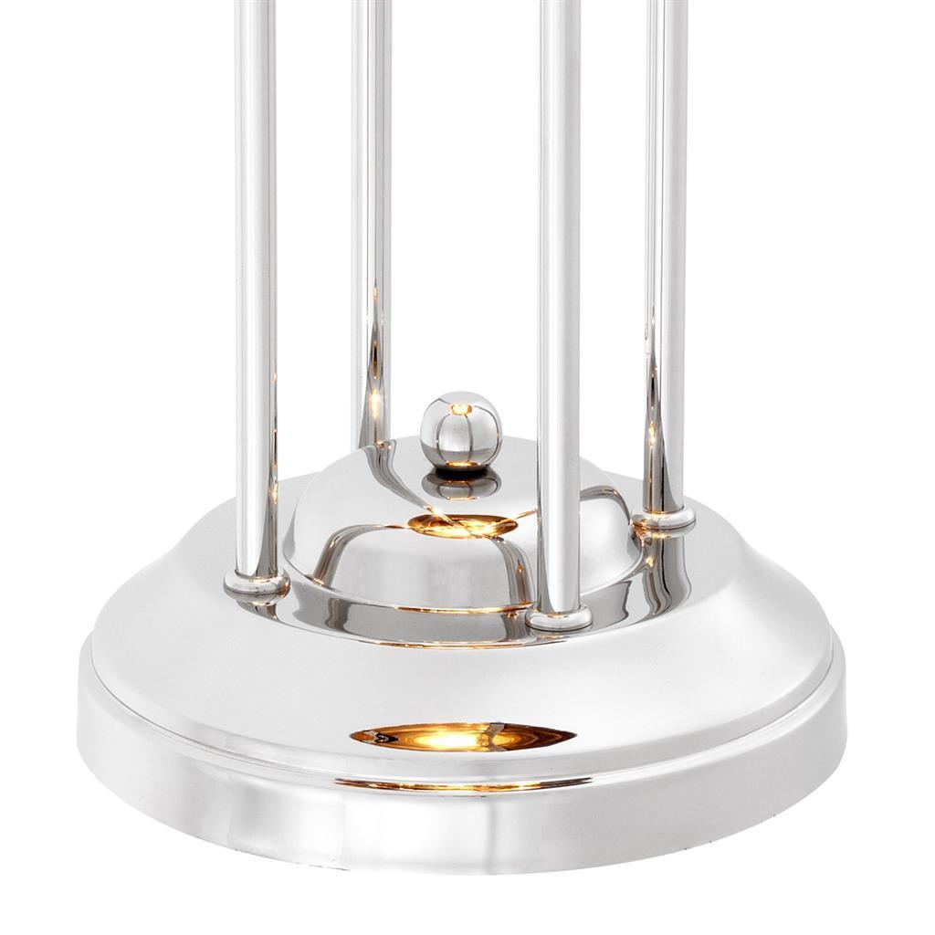 Лампа для рабочего стола Eichholtz 112933 Livre
