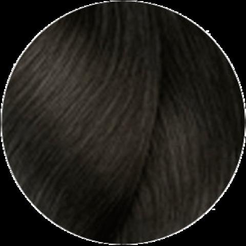 L'Oreal Professionnel INOA 5.17 (светлый шатен пепельный метализированный) - Краска для волос