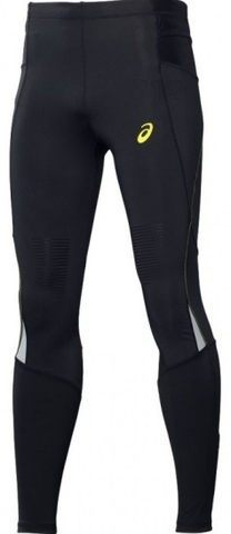 Тайтсы Asics M's Fuji Tight мужские