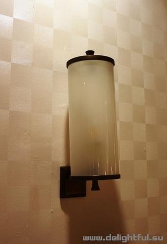 Design lamp 07-221