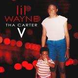 Lil Wayne / Tha Carter V (2LP)