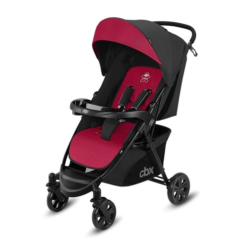 CBX Woya Travel System
