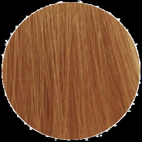 Lebel Materia Lifer O-10 (яркий блондин оранжевый) -Тонирующая краска для волос