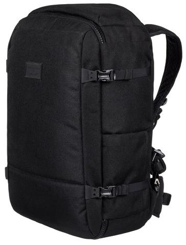 рюкзак для путешествий Pacsafe Quiksilver X Pacsafe 40L