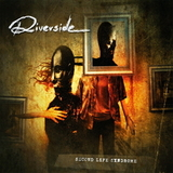Riverside / Second Life Syndrome (2LP+CD)