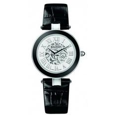 Наручные часы Balmain 14313212