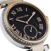 Купить Наручные часы Michael Kors MK5957 по доступной цене