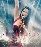 Evanescence / Synthesis Live (DVD)