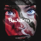 Buckcherry / Warpaint (CD)