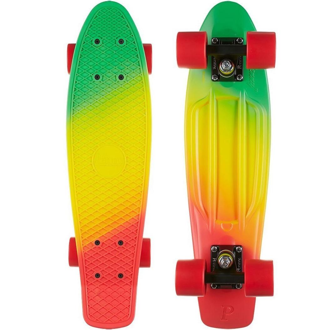 Скейтборд Penny 27