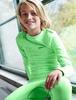 Термобелье рейтузы Craft Active Comfort детские