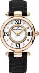 женские наручные часы Claude Bernard 20501 37R APR1