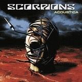 Scorpions / Acoustica (2LP)