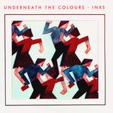 INXS / Underneath The Colours (LP)