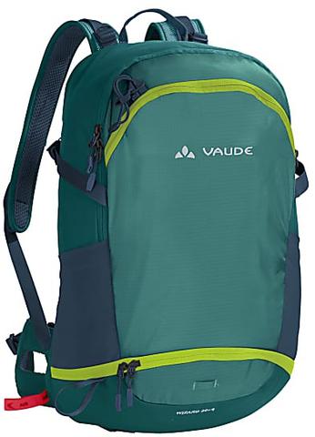рюкзак туристический Vaude Wizard 30