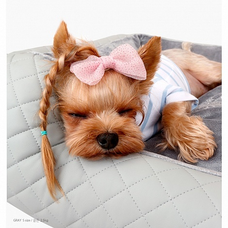 лежанку для собаки купить в москве