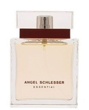 Angel Schlesser ESSENTIAL (50 ml) edP