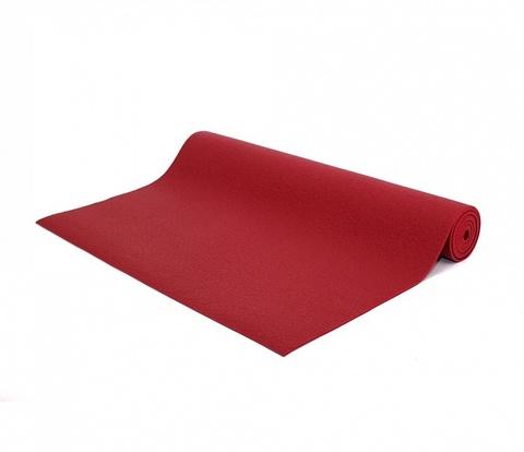 Коврик для йоги Kailash 60*0,3см
