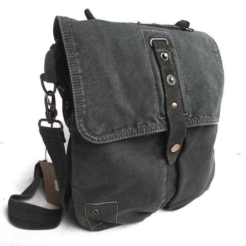 Рюкзак-сумка из ткани Virginland 6113