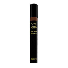Oribe Airbrush Root Touch Up (brown) - Спрей-корректор цвета для корней волос (шатен)