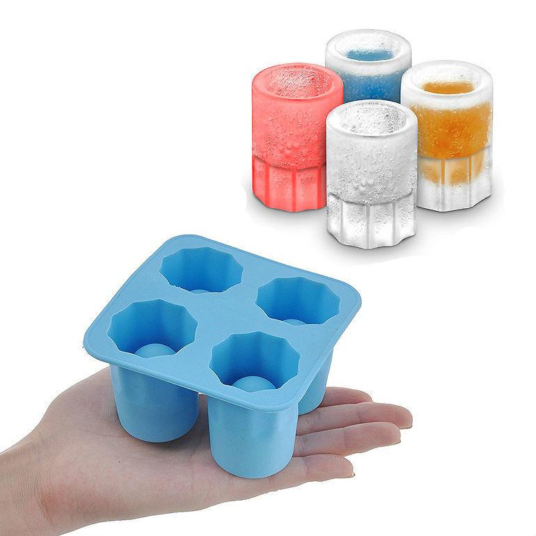 Кружки, чашки, бокалы Форма для льда Ледяные стопки 16f2433e7940ae6c2384b0fb1a90a3ce.jpg
