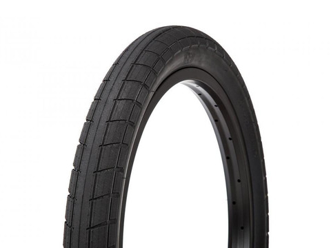 BSD DONNASQUEAK 2,4 tire