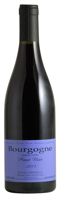 Domaine Sylvain Pataille Bourgogne Pinot Noir