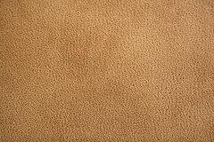 Искусственная замша Suarez (Суарез) 1004 beige