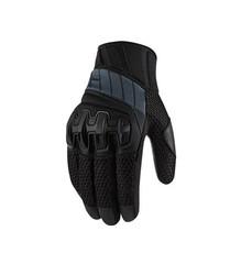 Overlord Gloves / Женские / Черный