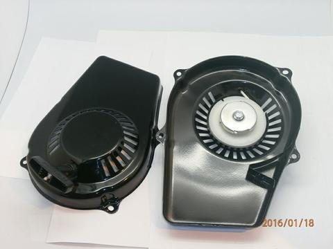 Стартер ручной UNITED PARTS для GG950/DPG1101i собачки металл