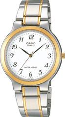 Наручные часы Casio MTP-1131G-7B